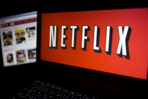 Netflix не буде приєднуватися до потокового сервісу Apple - ЗМІ