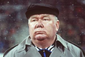 Лобановський увійшов до топ-10 кращих тренерів в історії футболу - France Football