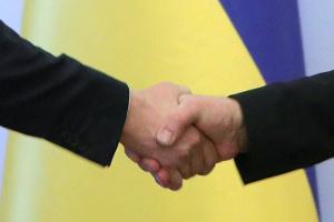 Сумщина и Чернигов будут сотрудничать в сфере туризма
