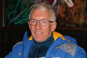 Бринзак і Санітра визначили список біатлоністів для підготовки до Олімпіади-2020