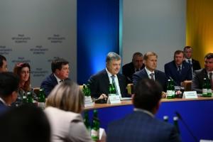 Президент подчеркнул важность аудита качества строительства дорог
