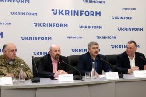 Спроба дестабілізації ситуації в Україні через втручання у виборчий процес
