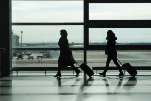Німеччина хоче зняти заборону на подорожі до 31 країни
