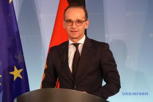 В МИД Германии надеются на быструю уплату взносов России в ПАСЕ