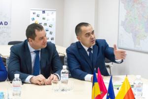Чкаловская ОТГ получила 13,6 миллиона благодаря рентным платежам Укргаздобычи
