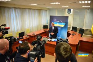 Подані Президенту кандидати до Антикорупційного суду відповідають стандартам — ВРП