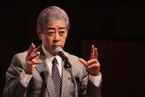 Япония планирует разработать крылатые ракеты средней и большой дальности