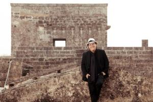 """""""Чорний список"""" Мінкульту: співак Аль Бано вимагає зустрічі з українським послом"""
