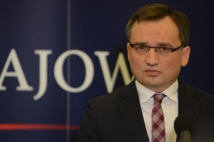 У Польщі хочуть зняти імунітет із суддів та прокурорів комуністичної епохи