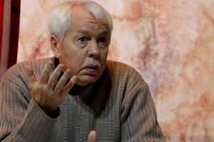 У Сімферополі окупанти арештували екс-президента Криму Мєшкова
