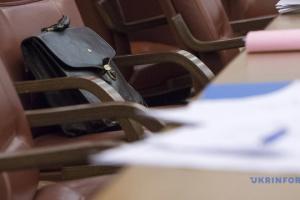 100 tysięcy nazwisk - aktywiści stworzyli encyklopedię ukraińskiej polityki