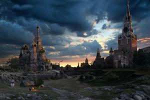 Розплата токсичної Росії: знову глибокий тупик