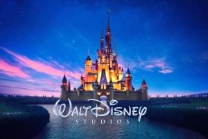 """""""Вухаті"""" Сімпсони та Люди-X: Disney придбала кінокомпанію 21st Century Fox"""