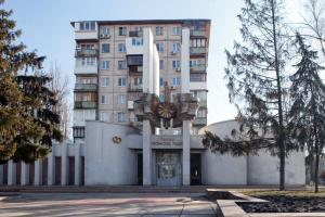 Назвали район Киева, где зарегистрировали больше всего браков