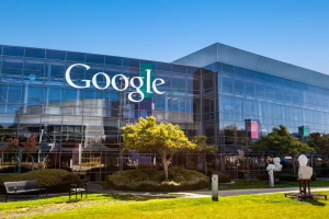 Google виплатить $11 мільйонів через дискримінацію за віком