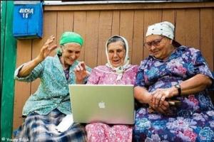 Пенсіонерам  автоматично нарахують допомогу у 1000 гривень
