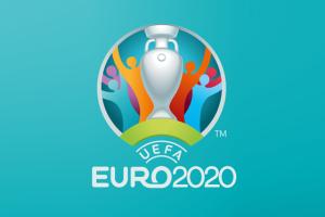 Сьогодні розпочинається кваліфікація чемпіонату Європи-2020 з футболу