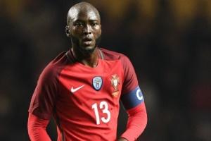 Футбол: дискваліфікований у Лізі націй португалець Перейра зможе зіграти з Україною