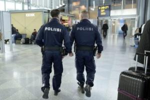 В Финляндии активно действует российская разведка