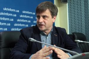 В український прокат вийшла документальна стрічка «Перша сотня»