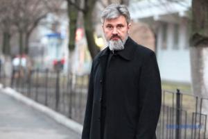 ЄСПЛ зареєстрував скаргу на затримання архієпископа Климента в окупованому Криму