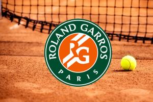 Стала відома сума призових тенісистам на Ролан Гаррос-2019