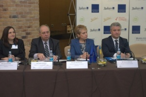 Germany, Finland to provide EUR 58 mln for education reform in Ukraine