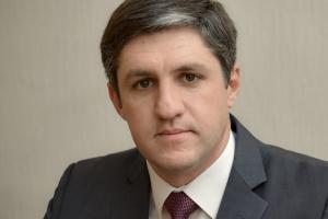 Порошенко призначив посла України в Кувейті