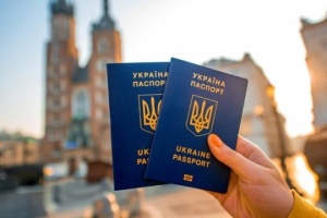 Ukrainians to travel to Thailand without visas from April 2019