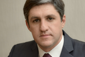 Poroshenko appoints ambassador of Ukraine to Kuwait