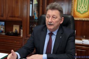 Посол Украины в Беларуси назвал «странным совпадением» вручение ноты и приезд Лаврова