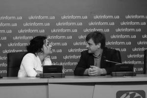 """Говоримо з Ярославом Пілунським: """"З перших днів Майдану ми хотіли бути частиною процесу"""""""
