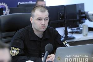 Полиция взяла все 199 избиркомов под круглосуточную охрану
