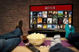 Netflix витратить понад $17 мільярдів на контент у 2020 році
