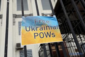 Приговор украинскому политзаключенному в РФ Марченко обжалуют на следующей неделе