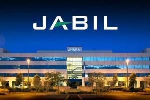 La société américaine JABIL assemblera des téléphones, des ordinateurs et des tablettes en Transcarpatie