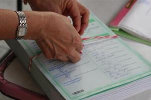 """На виборах у Таїланді лідирує """"партія військових"""""""