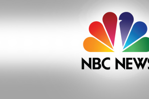 В Сирии подорвалась на фугасе съемочная группа NBC
