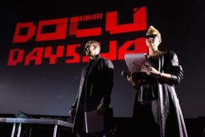 На Docudays UA покажуть 27 українських фільмів