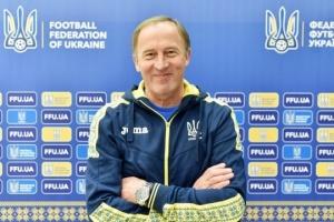Збірна України U20 обіграла в Іспанії футболістів Уругваю