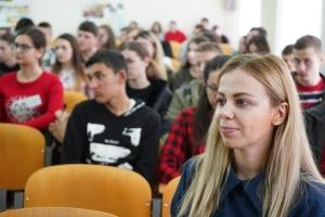 """""""БомбеЗНО"""": на Буковине открылся языковой лагерь для подготовки румынских детей"""
