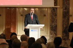 Карл фон Габсбург: Європейська політика сусідства — замало для України