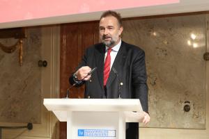 Глава Дому Габсбургів: Остаточно втрачений Україною Крим – це нісенітниця