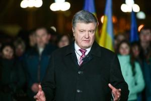 Russlands Aggression: 2959 ukrainische Armeeangehörige ums Leben gekommen