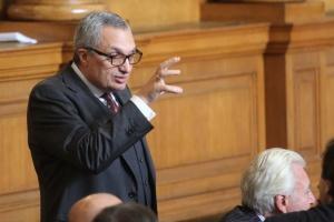 Екс-прем'єр-міністр Болгарії: Мета Кремля - внести розбрат між членами ЄС і НАТО