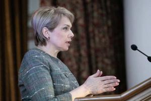 Обучение иностранцев: МОН ужесточит требования к фирмам-посредникам