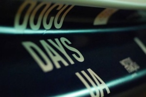 Кінофестиваль Docudays UA оголосив міжнародний конкурс DOCU/КОРОТКО