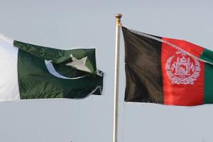 Афганистан отозвал своего посла в Пакистане из-за скандала