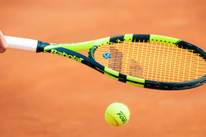 Svitolina, Yastremska y Tsurenko mantienen sus posiciones en el ranking de la WTA