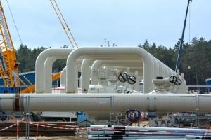 У МЗС назвали парадоксом намір Nord Stream 2 судитися з ЄС через газову директиву